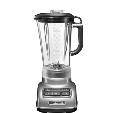 Diamond Blender, ${color}