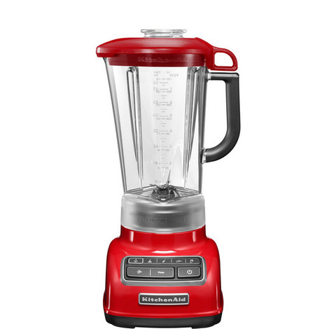 Diamond Blender - Empire Red, ${color}