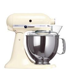 Artisan Mixer - Almond Cream