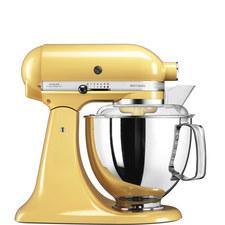 Artisan Mixer 175 - Majestic Yellow