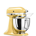 Artisan Mixer 175 - Majestic Yellow, ${color}