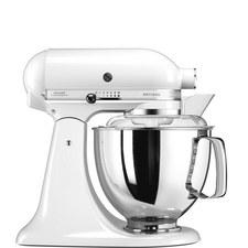 Artisan Mixer 175 - White