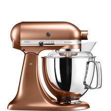 Artisan Mixer 175 - Copper