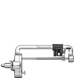 Spiralizer Attachment for KitchenAid Stand Mixer