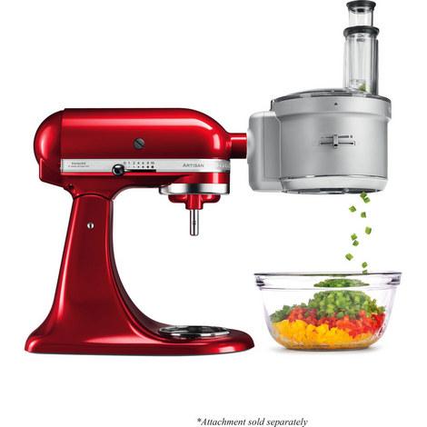 Food Processor Attachment, ${color}