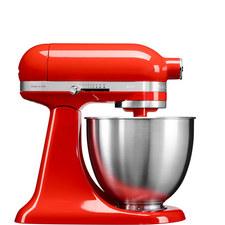 Artisan Mini Mixer - Hot Sauce