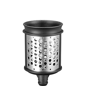 Optional Drums for KitchenAid Stand Mixer