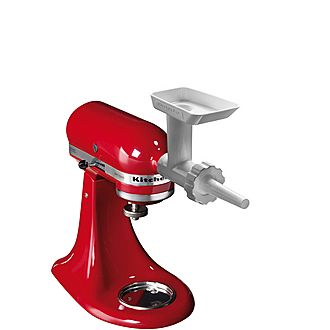 Sausage Stuffer for Stand Mixer