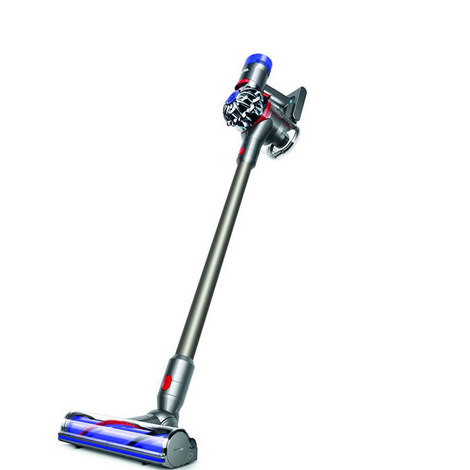 V8 Animal Vacuum Cleaner, ${color}