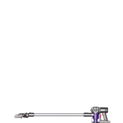 V6 Multifloor Vacuum Cleaner, ${color}