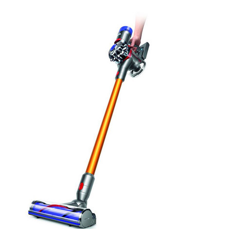 V8 Absolute Vacuum Cleaner, ${color}