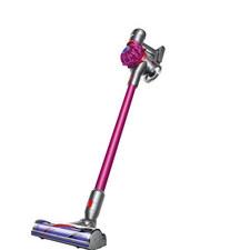 V7 Motorhead Vacuum Cleaner