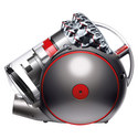 Cinectic Big Ball Animal 2 Vacuum Cleaner, ${color}
