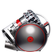 Cinectic Big Ball Animal 2 Vacuum Cleaner