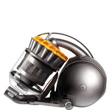 Ball Multifloor Cylinder Vacuum Cleaner