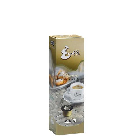 Écaffe Presioso Coffee Capsules, ${color}
