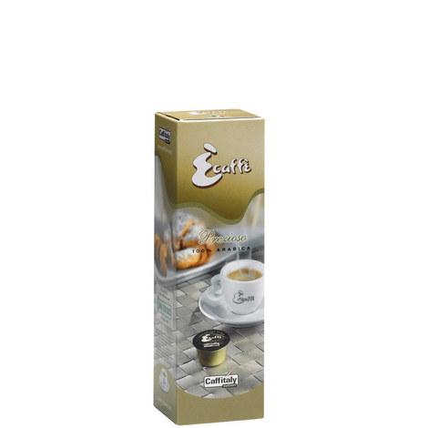Écaffe Presioso Coffee Capsules, ${color}
