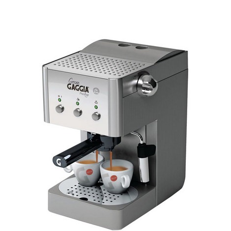 Gran Prestige Coffee Machine, ${color}