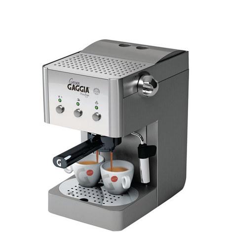 Gran Prestige Coffee Machine, ${color}