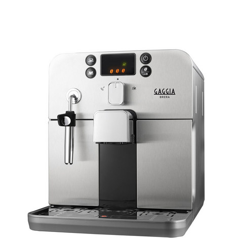 Brera Coffee Machine, ${color}