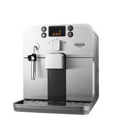 Brera Coffee Machine