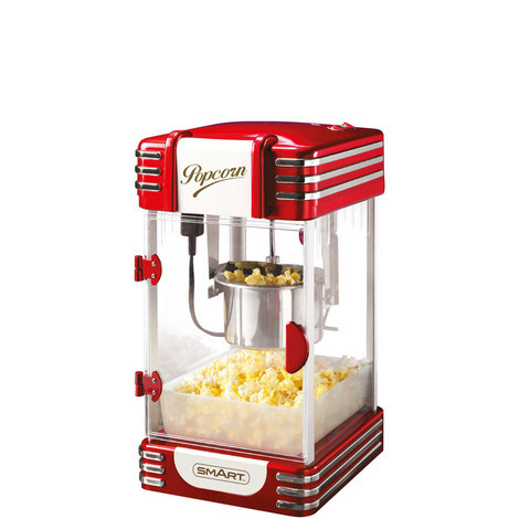 Retro Popcorn Maker, ${color}