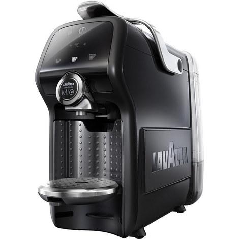 Magia Coffee Machine, ${color}