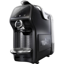 Magia Coffee Machine