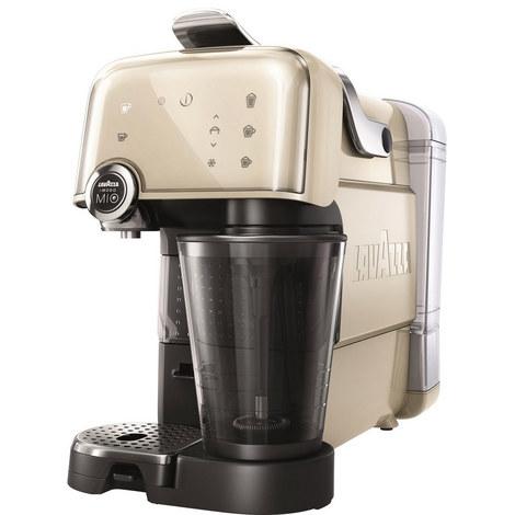 Fantasia Coffee Machine, ${color}