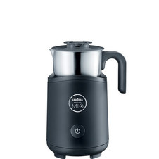 A Modo Mio Milk Frother