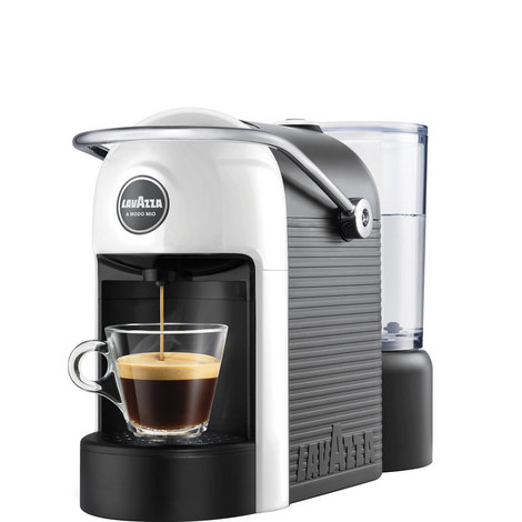 Jolie A Modo Mio Coffee Machine, ${color}