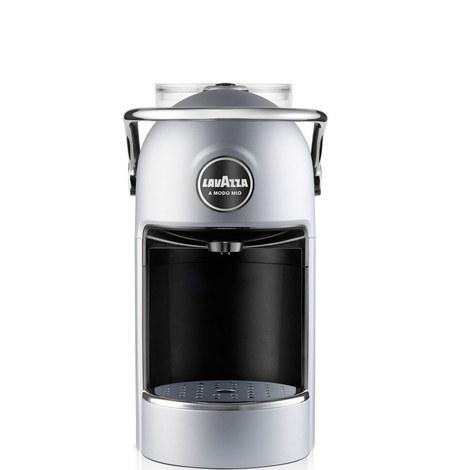 Jolie Plus Coffee Machine, ${color}
