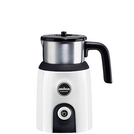 MilkUp Frother, ${color}
