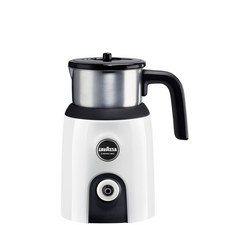 MilkUp Frother