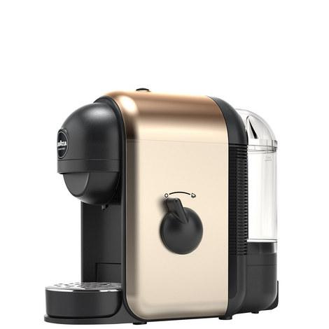 Minu Coffee Machine, ${color}