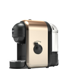 Minu Coffee Machine
