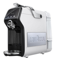 Magia Coffee Machine