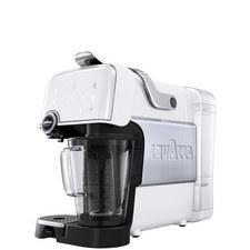 Fantasia Coffee Machine