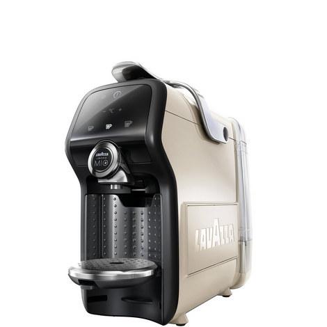 Magia Plus Coffee Machine, ${color}