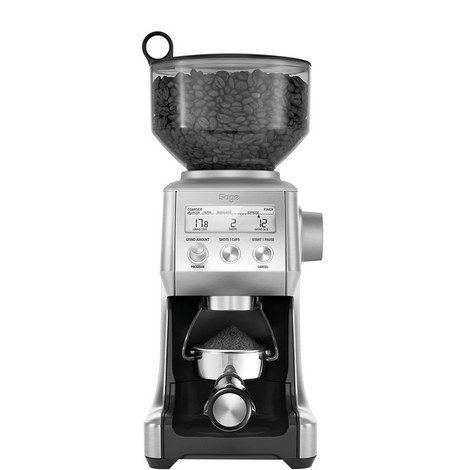 Smart Grinder Pro, ${color}