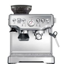 Barista Express Coffee Machine