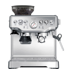 Barista Pro Coffee Machine BES875UK