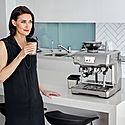 Oracle Touch Coffee Machine, ${color}