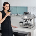 The Oracle Touch Coffee Machine, ${color}