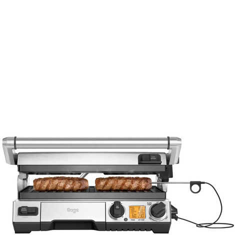 The Smart Grill Pro, ${color}
