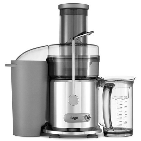 Nutri Juicer, ${color}