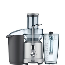 Nutri Juicer Cold