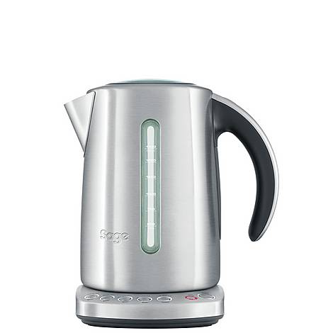 The Smart Kettle, ${color}