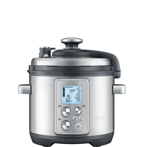 Fast Slow Pro Cooker, ${color}