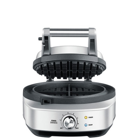 The No-Mess Waffle Maker, ${color}